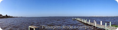 235 lagoa