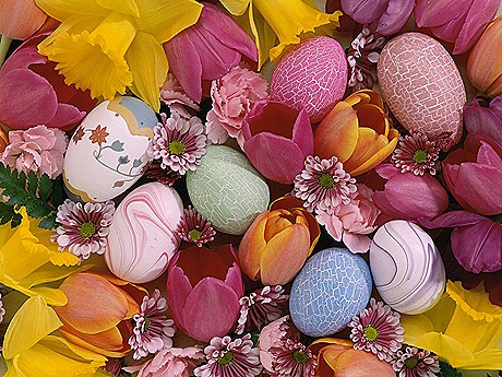 easter-in-russia