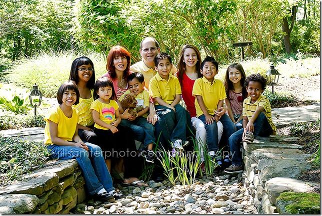 family-8017