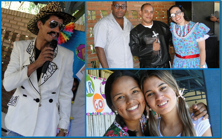 2012-07-01 Festa Junina Vira 30-06-127