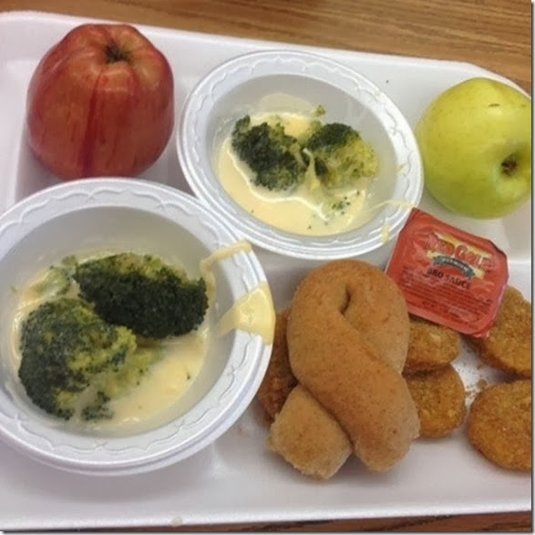 gross-school-lunches-7