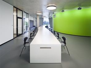 muebles-de-diseño-moderno