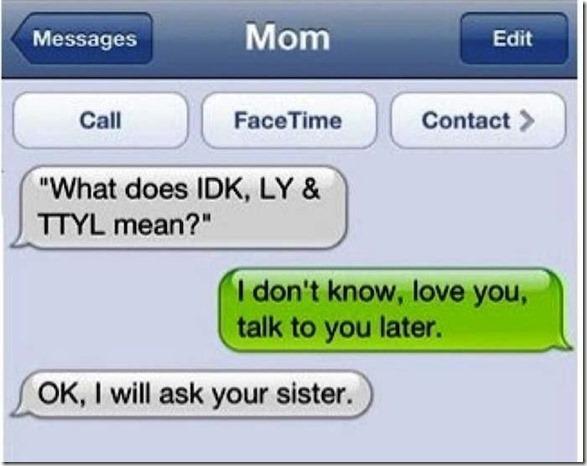 parents-text-fails-16