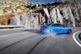 2014-Jaguar-XFR-S-3_thumb.jpg?imgmax=800