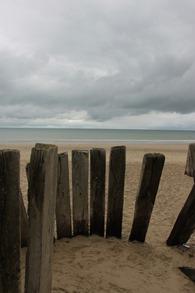 Normandia3 (33)