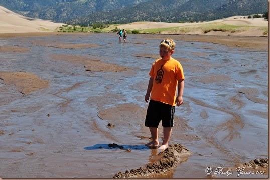 07-06-14 Great Sand Dunes 54