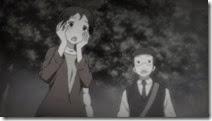 Isshuukan Friends - 06 -20