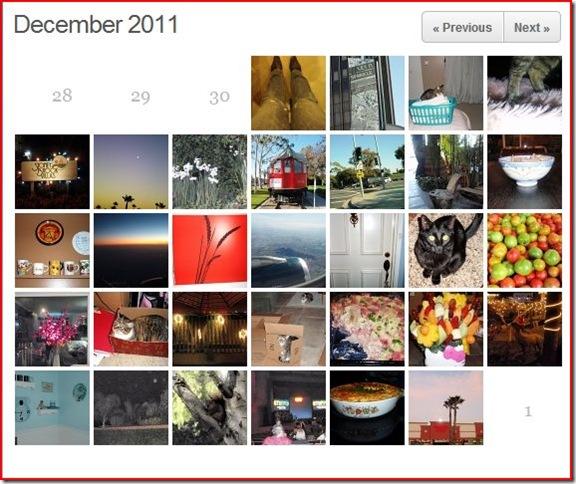 365_December 2011
