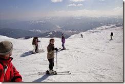 Wintersport 2011 043