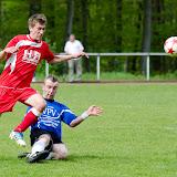 FC_Nd_Florst_SGO_web-5.jpg