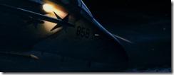 Godzilla Tokyo SOS F-15J