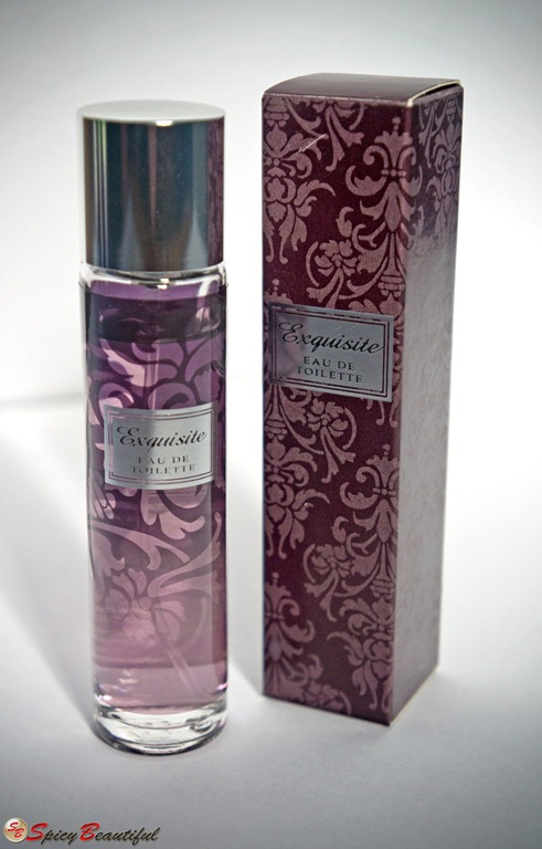 Marks-and-Spencer-Exquisite-Fragrance-for-Women