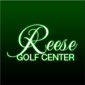Reese Golf Center for Android