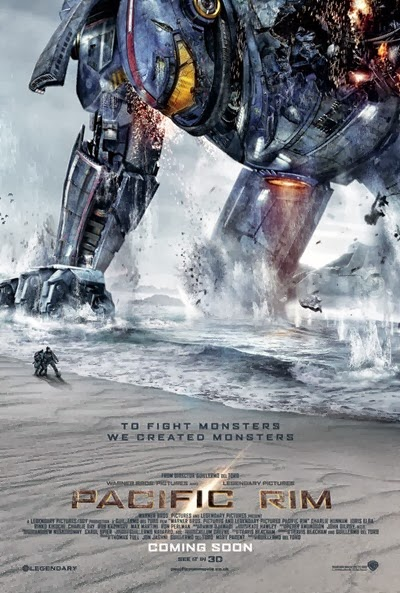 movies-pacific-rim-blu-ray-giveaway
