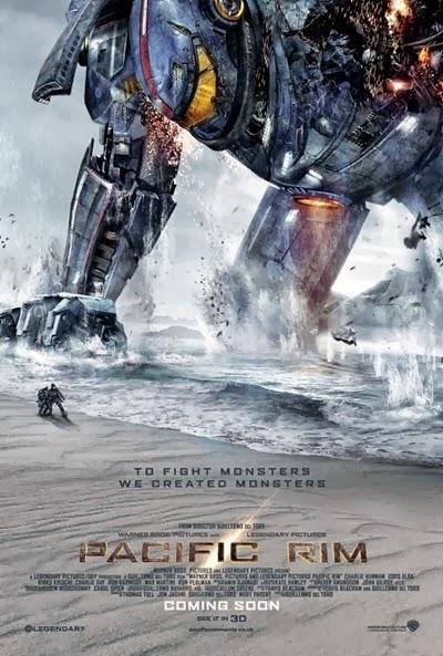 movies-pacific-rim-blu-ray-giveaway