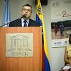 UNESCO_ACNUR_Expo_Refugios_17Junio2011_025.jpg