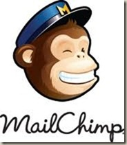Emailmarketing mailchimp