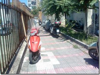 Foto4209