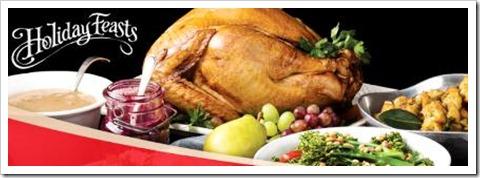 raleys_thanksgiving_dinners_2014