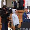 114 - Кубок Поволжья по аквабайку 2013. 3 этап 27 июля. Нефтино. фото Юля Березина.jpg