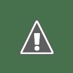 kematian Menjemput Kematian dengan Husnul Khatimah (I)