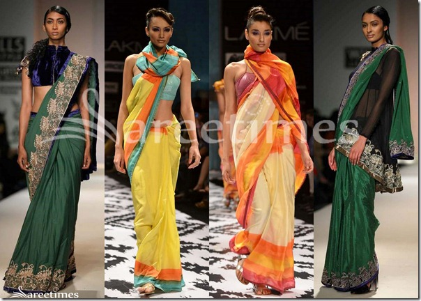 Anita_Dongre_2012_Sarees(1)