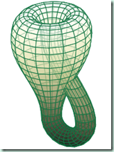 klein_bottle
