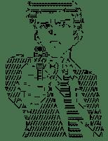 Suzuhara Toji Gun (Evangelion)