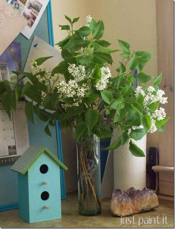 white-lilacs-2