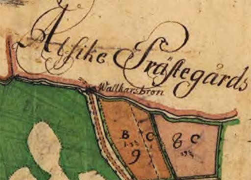 wallkarlsbron-1765.jpg