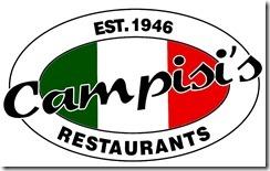 Campisis_logo