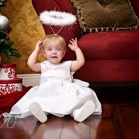 Thumbnail image for Різдвяні дітлахи від Венді Валдерама