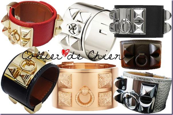 Bracelete-Hermès-Collier-de-Chien