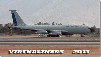 SCEL_V284C_Centenario_Aviacion_Militar_0005-BLOG