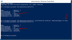 powershell_change_network_profile