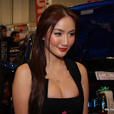 philippine transport show 2011 - girls (164).JPG