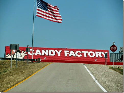 CandyFactory10-17-14a