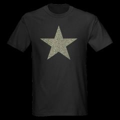 rock_star_frak_tshirt