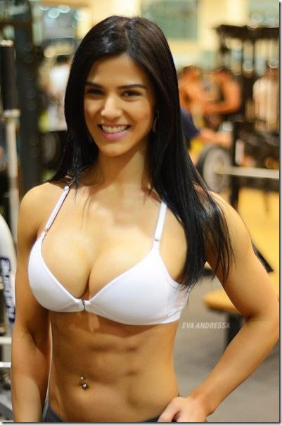 fit-chicks-exercise-35