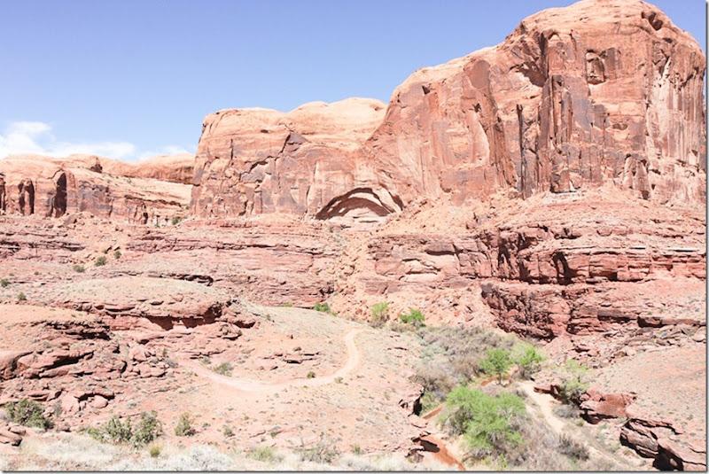 Moab trip-310 blog