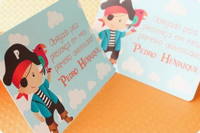 Festa personalizada impressa-4565