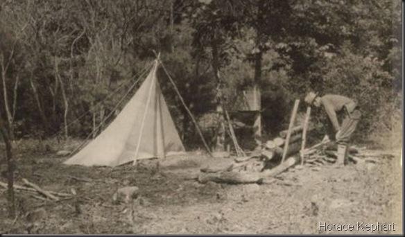 Kephart_Camp-44b34