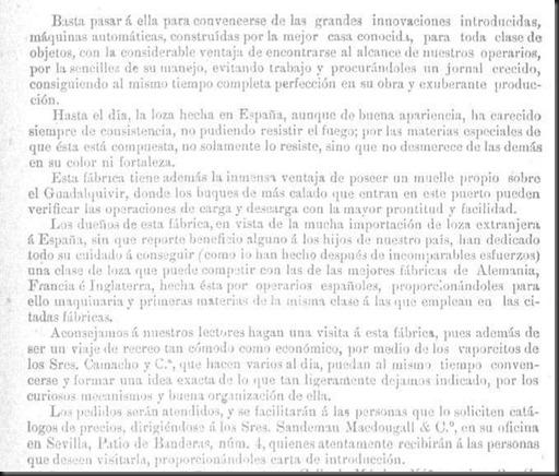 GOMEZZARZUELA1895-2
