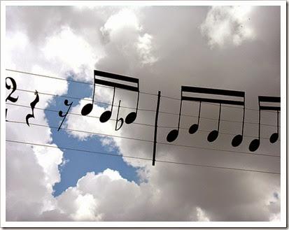 Musica-lluvia