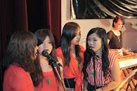 20111230-0158.jpg