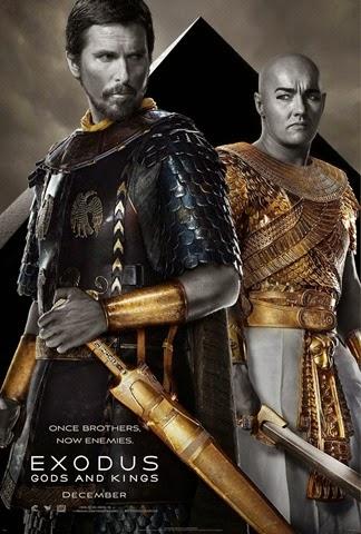 Exodus Gods And Kings (2014) 720p WEB-DL