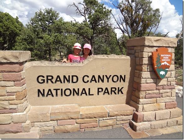 Grand Canyon 080