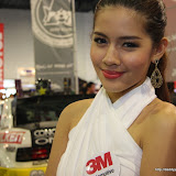 philippine transport show 2011 - girls (83).JPG