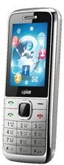 Spice-M-5364-Mobile