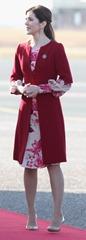 Książę Walii Księżna Kornwalii Visit Denmark 04hEFfICsyPl